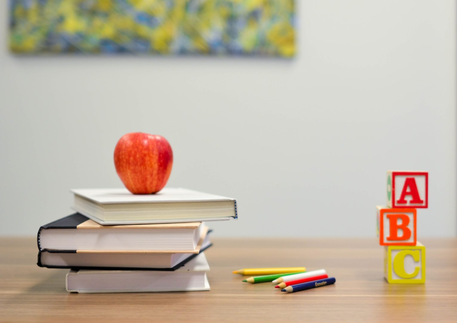 Tips for Parents Playing the New Role of School Counselor Banner