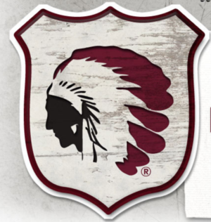 Samoset logo
